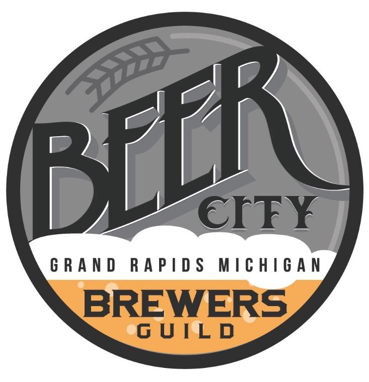 Beer City Brewers Guild